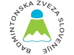 Badminton Association of Slovenia