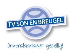 Dinkelberg & Kuipers TV Son en Breugel Open ACTUEEL RATING TOERNOOI 2019