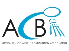 Australian Community Badminton Association (ACBA)