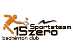 15zero Sportsteam ASD