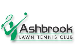 Ashbrook Senior Open 2019