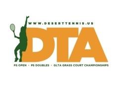 Tournaments - GLTA