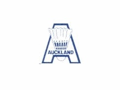 Auckland Badminton Association
