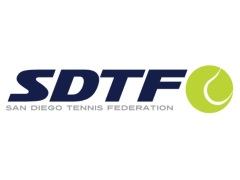 SDTF Club Doubles Championships 2018