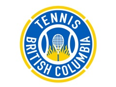 88th Leith Wheeler Stanley Park Open - Future Stars on July 5, 2019 (U9 & U10)