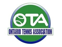 2019 OTA U12, U16 Provincial Main Draw June 24th-29th