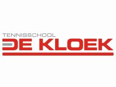 JT Van Gelderen Tennis Academy 48-49