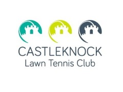 JK Glass Castleknock Senior Open