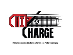 Sababa Chip & Charge Open 2019