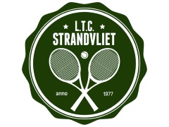 Open Toernooi Strandvliet