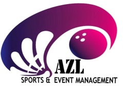 AZL Sport & Event Managament