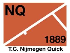 Nijmegen Quick Open 2017