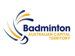 ACT Badminton Association