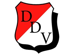 DDV 1-daags Revisited Toernooi 2019 ACTUEEL RATING