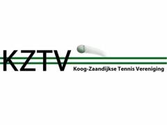 35e Smash Devil Dubbeltoernooi KZTV