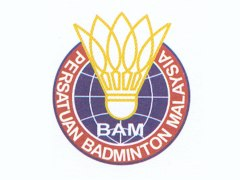 Badminton Association of Malaysia