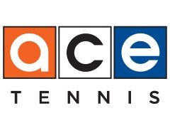 ACE U16 Transition Tour June 28th-30th