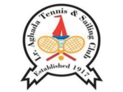 Tournaments - Tennis Ireland