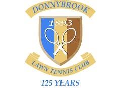 Tournaments - Tennis Ireland