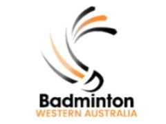 Badminton Association of Western Australia