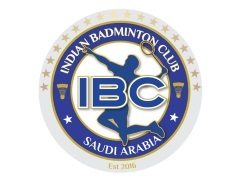 IBC 2nd Riyadh Open Mar 2019