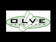 OLVE BADMINTON CLUB vzw