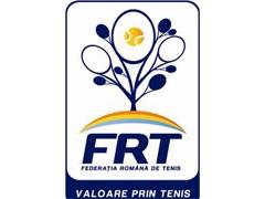 Federatia Romana de Tenis - Tennis Europe CoachEd 8c3b33e20345a