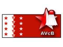 Association Valaisanne des clubs de Badminton