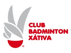 CLUB BÁDMINTON XÀTIVA