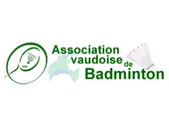 Association Vaudoise de Badminton