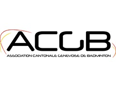 Association Cantonale Genevoise de Badminton