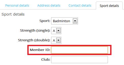change_member_id