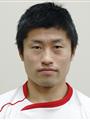 Sho Sasaki avatar