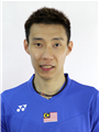 Chong Wei Lee avatar