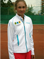 Петровская Владислава Игоревна